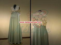 http://3dfashionwall.com/wp-content/uploads/2012/11/noor-sahars-pakistani-dresses-at-melange-islamabad-1.jpg