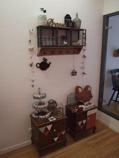 MAOW shop