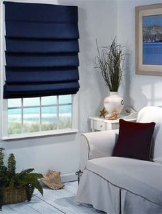 12 Best Windows Images Blinds For Windows Window Coverings House Blinds