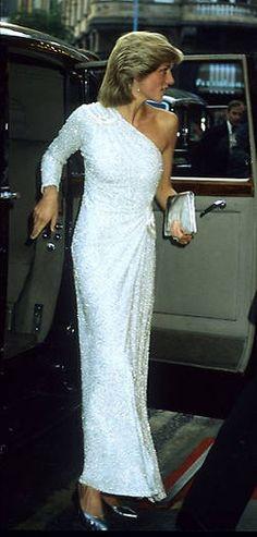 Princess-Diana1