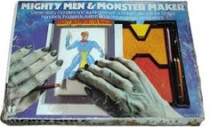 70's and 80's toys - Google Search