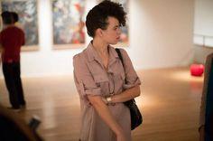 nude blouse  #winning. Studio Museum Harlem New York City Museums, Sadie, Friends, Blouse, Artist, Beauty, Fashion, Amigos, Moda