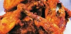 Fried frog legs are tender and flavorful.