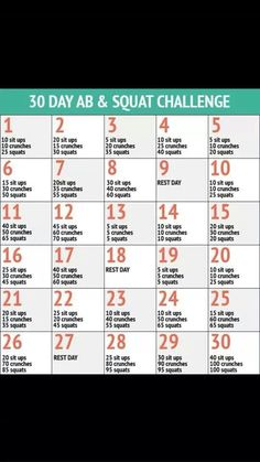 Another Exercise Challenge Ladies!!! Let's do this!  www.shakeology.com/jasci713