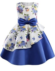 Dress Outfits, Kids Outfits, Girls Dresses, Formal Dresses, Women's Dresses, Summer Dresses, Birthday Dresses, Party Dresses, Girls Party Dress