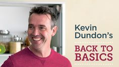 Kevin Dundon's Back to Basics | preview
