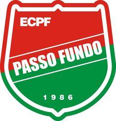Esporte Clube Passo Fundo - Rio Grande do Sul