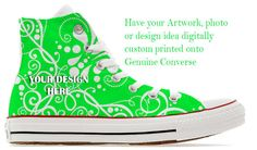 Have your image photo design idea tattoo digitally by R2D2Designs