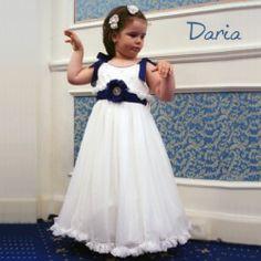 Girls Dresses, Flower Girl Dresses, Christening, Special Events, House Styles, Wedding Dresses, Celebrities, Children, Fashion