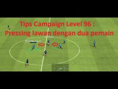 Campaign PES Konami PRO EVOLUTION SOCCER About Campaign : Complete a Campaign by playing 10 matches. Pro Evolution Soccer, Campaign, Tips, Sports, Hs Sports, Sport, Counseling
