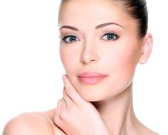 Eye Lid Surgery Services In Texas Did you know that the simplest changes implemented via cosmetic surgery can wipe many years off your face and give you the chance to improve your appearance in no time? If you are tired of creams, potions and other non-surgical remedies that fail to provide the desirable results, now would be the best time to …