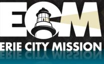 Erie City Mission Radiothon #WidgetFinancial #MillcreekMall #Country98 December 5, 2013