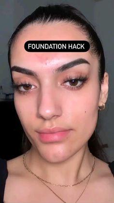 Face Makeup Tips, Makeup Eye Looks, Beauty Makeup Tips, Cute Makeup, Glam Makeup, Simple Makeup, Skin Makeup, Natural Makeup, Makeup Inspiration
