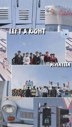 Seventeen Going Seventeen, Seventeen Memes, Seventeen Album, Seventeen Wonwoo, Seventeen Wallpaper Kpop, Seventeen Wallpapers, K Wallpaper, Cute Anime Wallpaper, Woozi