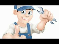 The Best Plumbing Services at Affordable Prices 24 hours all Days Including Holidays and Weekends, Day or Night. Call Now and for a High Quality, Fast, Reliable and economical plumber service. Garage Door Panels, Overhead Garage Door, Garage Door Repair, Garage Door Opener, Garage Door Troubleshooting, Garage Door Torsion Spring, Liftmaster Garage Door, Flood Cleanup, Service Club