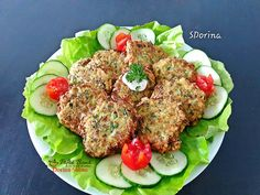 Meatloaf, Zucchini, Food, Summer Squash, Meat Loaf, Hoods, Meals, Cucumber, Zucchini Plants