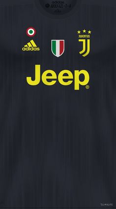Football Advice That Anyone Can Benefit From Camisa Juventus, Cr7 Juventus, Juventus Stadium, Cristiano Ronaldo Juventus, Neymar Jr, Juventus Wallpapers, Cr7 Wallpapers, Real Madrid Wallpapers, Cristiano Ronaldo Wallpapers