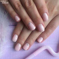 Perfect Nails Wedding Recipes Food Health Nail Ideas Style Hair