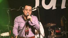 Wilson Paim - Compondo Caminhos - NOVO DVD