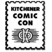 Logo for Kitchener C...