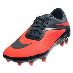 e83a958cb892 39 Best Hyper venoms images | Soccer shoes, Soccer Cleats, Football ...
