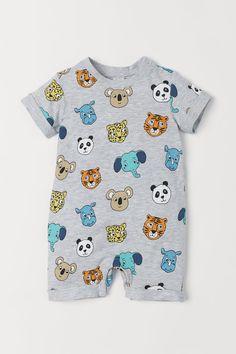 Short Sleeves Shirt Tricolor Cartoon Koala Birthday Day Baby Girl Toddlers