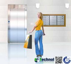 #technol #technolgr #technolelevators #technolblog #technolproducts #pallini #greece #athens