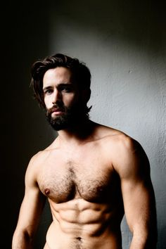 men with beards - Google zoeken
