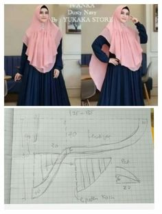 Muslim Women Fashion, Womens Fashion, Velvet Dress Designs, Hijab Chic, Beautiful Hijab, Abaya Fashion, Dress Sewing Patterns, Veil, Designer Dresses