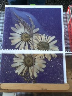 Handmade cards Farmers Market, Handmade Cards, Pictures, Painting, Art, Craft Cards, Photos, Art Background, Painting Art