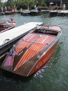 Classic Boats, Vintage Watercraft, and Antique Wooden Boat Sales and Service. Mahogany Bay will help you find, restore, and maintain your own classic boat! Riva Boat, Yacht Boat, Motor Cruiser, Wooden Speed Boats, Chris Craft Boats, Runabout Boat, Shrimp Boat, Classic Wooden Boats, Cabin Cruiser