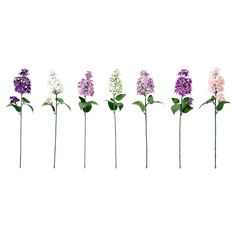 #IKEADreamBedroom SMYCKA Artificial flower - IKEA