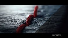 The Mill worked with Joint London to create a bold, encompassing audiovisual experience for Vue Cinemas with a brand new ident directed by Andrew Proctor of Mill+. Mood Colors, 3d Tutorial, Visual Effects, Motion Design, Motion Graphics, Cinematography, Behind The Scenes, Animation, Film