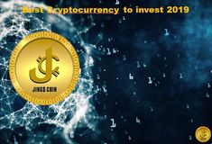 best cryptocurrency movies