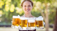 5 fantastických trikov, ktoré dokážete urobiť s pivom: Prekvapí vás, ako veľmi vám uľahčia život | Casprezeny.sk