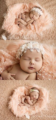 color tones and textures naissance part naissance bebe faire part felicitation baby boy clothes girl tips Newborn Pictures, Maternity Pictures, Baby Pictures, Newborn Pics, Foto Newborn, Newborn Shoot, Baby Newborn, Newborn Baby Photography, Newborn Photographer