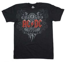AC/DC Black Ice T... has just been added to our store. Get it here while still available http://everythinglicensed.com/products/ac-dc-black-ice-t-shirt?utm_campaign=social_autopilot&utm_source=pin&utm_medium=pin