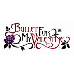 valentine lyrics and piano chords