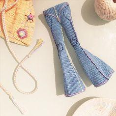 Sarah crochet doll pattern design by nong – Artofit Crochet Doll Tutorial, Crochet Doll Pattern, Crochet Dolls, Crochet Patterns, Cute Crochet, Crochet Baby, Knit Crochet, Easy Crochet, Diy Barbie Clothes