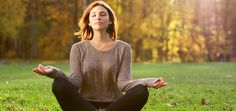 How Meditation Changes Your Brain: A Neuroscientist Explains