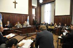 Continúa el juicio por Marita Verón