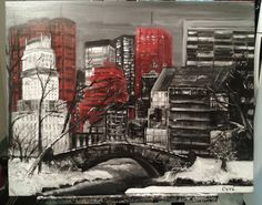 Sold- by Christie Clunan