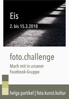 Mach mit bei unserer foto.challenge. Klicke, um zur Facebook-Gruppe zu gelangen. #fotografie #fotografieren #fotografierenlernen #fotokurs #fotokunstkultur #kreativefotografie #facebook #challenge #fotochallenge