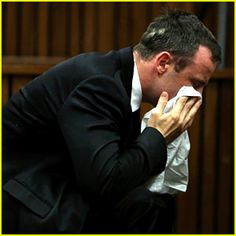 #Oscar Pistorius Takes the Stand in Murder Case, Gives Tearful Apology to Reeva Steenkamp's Family (Video) --- More News at : http://RepinCeleb.com  #celebrities #gossips #hollywood #Africa, #First, #Magazine, #MickeyRooney, #PrinceGeorge, #Reeva, #Reevasteenkamp, #Rip, #Shameless, #Trialonmonday