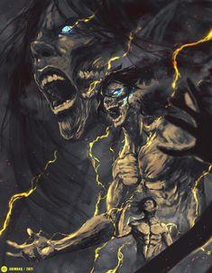 Attack On Titan Season, Attack On Titan Eren, Attack On Titan Fanart, Akali League Of Legends, Eren Aot, Armin, Attack On Titan Aesthetic, 8bit Art, Sarada Uchiha