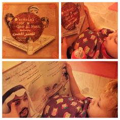 """Mommy In Dubai 