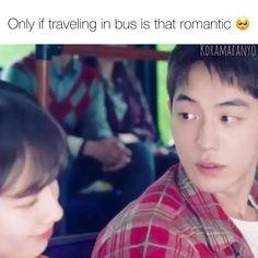 Korean Drama Songs, Korean Drama Best, Drama Gif, Drama Memes, Japanese Song, Japanese Drama, Park Hyungsik Cute, Nam Joohyuk, Love Picture Quotes