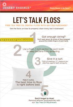 112 Best Healthy Teeth Education Images On Pinterest