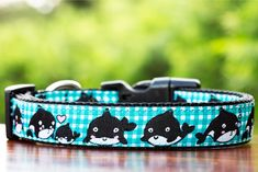 https://cdn.shopify.com/s/files/1/2123/7957/products/killerwhales.jpg?v=1507930448