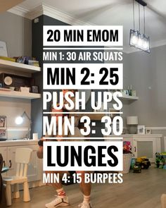 Emom Workout, Crossfit Body, Crossfit Workouts At Home, Fun Workouts, Gym Workout For Beginners, Workout Ideas, Calisthenics Workout Routine, Pyramid Workout, Calorie Burning Workouts